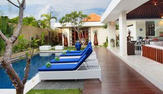 Villa-Ambhika-home