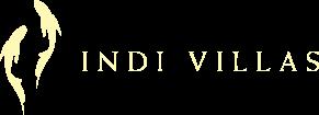 indi_villas_logo