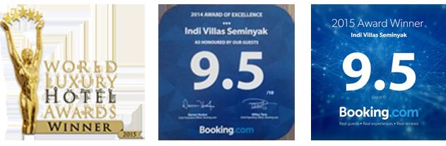 indivillas-awards-2015