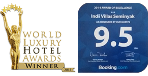 indivillas-awards-new