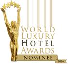 Nominee-2016-Logo-(White)(HR)